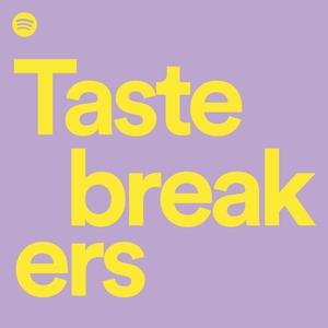 Tastebreakersのサムネイル