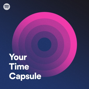 Your Time Capsuleのサムネイル